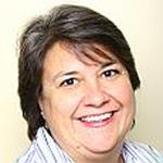 Rhonda Laird (Vanderbilt)