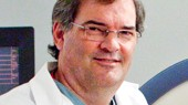 Rice to lead Multispecialty Adult Anesthesiology