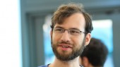 Wikipedia editor to speak at VU during Open Access Week