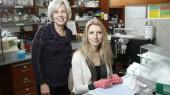 Study tracks combination therapy to treat melanoma