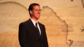 Vanderbilt Poll: Santorum leading Republican candidate in Tennessee
