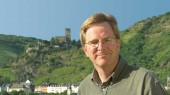"""Rick Steves to discuss """"Travel as a Political Act"""" March 19"""