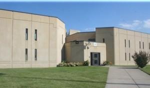 VU Divinity Riverbend classes help transform prison culture