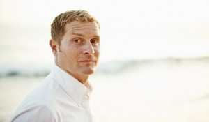 Video: Author Rob Bell: 'What We Talk About When We Talk About God'