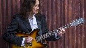 Blair's Conversations Series welcomes five-time Grammy nominee and guitar virtuoso Robben Ford