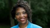 Renowned education technologist to speak at Vanderbilt