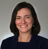 Lori Rolando, M.D., MPH