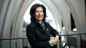 Vanderbilt University names Women's Center director