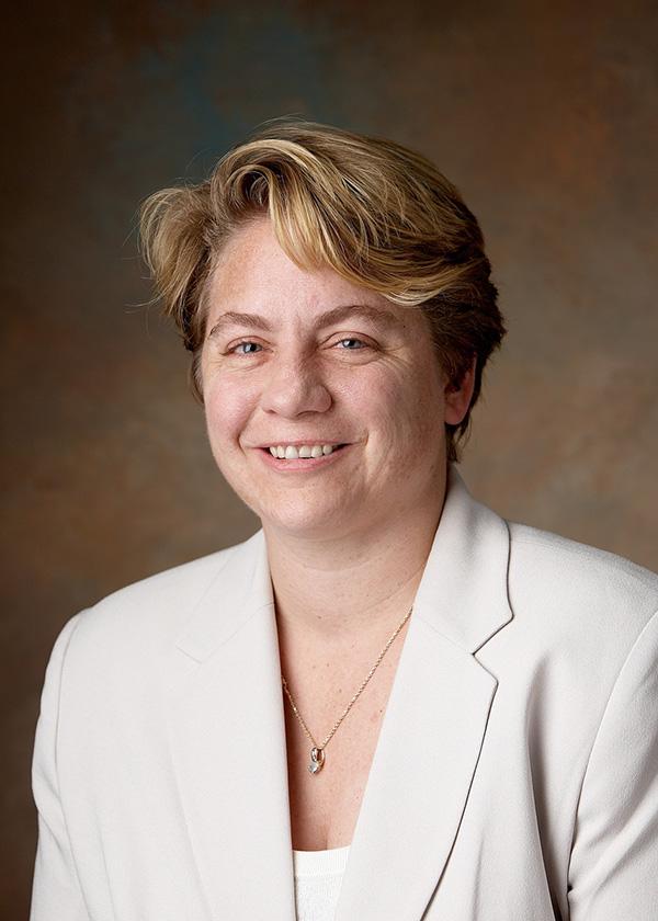 Sandra Rosenthal