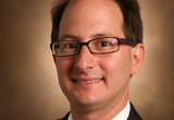 Russell Rothman, M.D., MPP