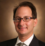 Russell Rothman, M.D.