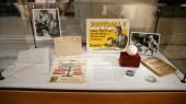 Vanderbilt Libraries spotlight golden age of sports journalism