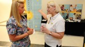 Photo: Nurse Residency Program