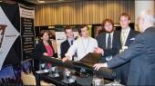 Vanderbilt researchers, students part of inaugural SEC symposium on renewable energy