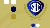 Fleming, Hopkins attend SEC leadership development meeting
