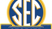 SEC football documentary to premiere on campus Sept. 2