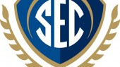 Student entrepreneurial pitch competition to stream live on SEC Network Sept. 21