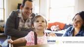 Registration open for SPARK autism study