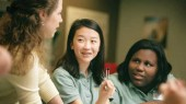 Applications now being accepted for talented MNPS students to attend class at Vanderbilt