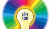 LGBTQI Life offering Safe Zone workshop Nov. 13