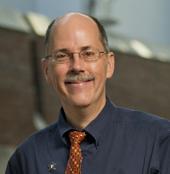 Charles Sanders, Ph.D.