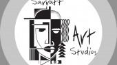 Registration open for Sarratt Art Studios fall classes