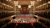 Enter to win tickets to Nashville Symphony performance Memorial Day weekend