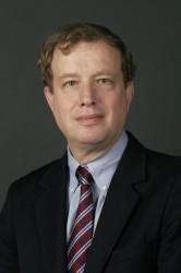 Thomas Schwartz Professor History Vanderbilt