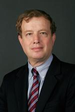Schwartz (Vanderbilt)