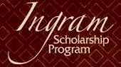 Brian L. Heuser named faculty director of Ingram Scholarship Program