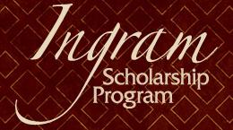 Ingram Scholars