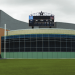 Vanderbilt Baseball renovations to focus on student-athlete experience