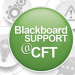 Center for Teaching launches Blackboard enhancements