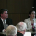 Federal Forum: Campaign Hype or Substantive Policy?