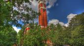 A message from Chancellor Zeppos: Vanderbilt joins Coursera