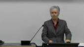 """Carpenter Lecture: Marie Fortune """"Wolves in Shepherd's Clothing: The Institutional Crisis of Clergy Sexual Abuse"""""""