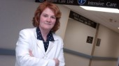 VUMC's Seger lauded by European clinical toxicology association