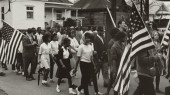 'The Women of Selma' panel discussion at Black Cultural Center March 24