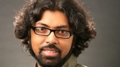 Sengupta receives NSF CAREER award
