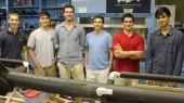 "Vanderbilt ""rocket cam"" to capture landing hazards during NASA contest"