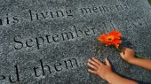 Join campus community for 9/11 service Sept. 12 at noon
