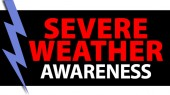 Severe weather at Vanderbilt – do you know what to do?