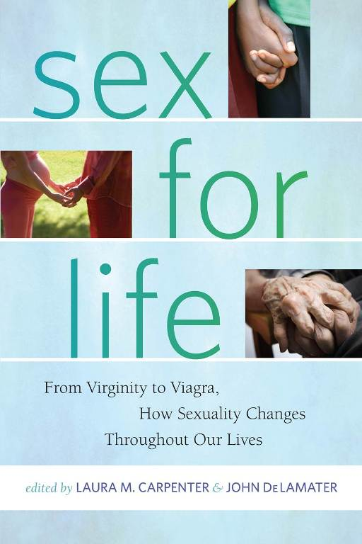 how we form our views on sex and sexuality Start studying biology of human sexuality: chapter 1 learn vocabulary,  while we feel pressure to behave  television helps form our sexual perceptions.