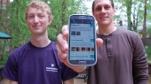 Vanderbilt undergrads create Bazaar, a Craigslist for universities only