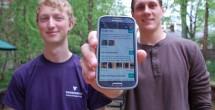 Vanderbilt undergrads create Bazaar, a Craigslist for universities only