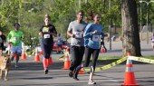 Shade Tree Trot set for April 23