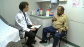 VUCast Newscast: Free Health Advice