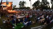 Enjoy Vanderbilt night under the stars at Shakespeare in the Park