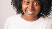 Shewa Adelekun wants to champion health care equality