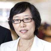 Xiao Ou Shu, M.D., Ph.D., MPH
